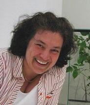 Dr. Monika Aufleger