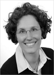 Prof. Dr. Birgit Jana Neuhaus