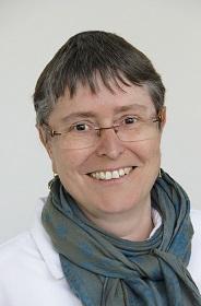 Nicole Methfessel