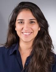 Pamela Flores